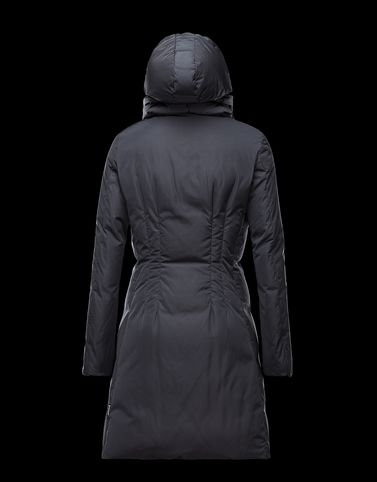 Moncler Coat D RENNE