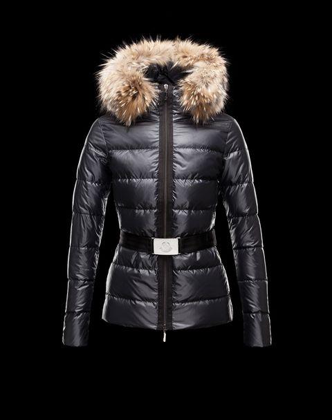 moncler jacket bicester