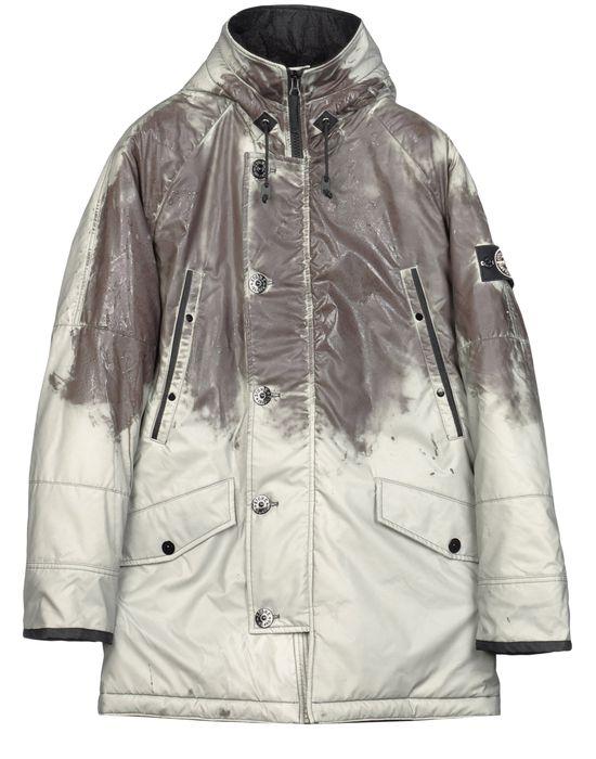 картинки рефлекторной куртки частные