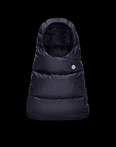 Baby Baby Moncler Sommer Moncler Schlafsack Schlafsack Sommer Baby Schlafsack Moncler WD29IHE