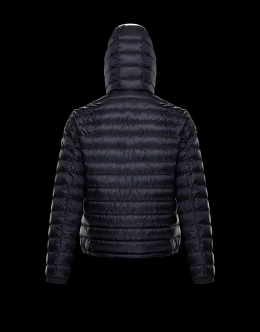 Moncler View all Outerwear Man: DOURET