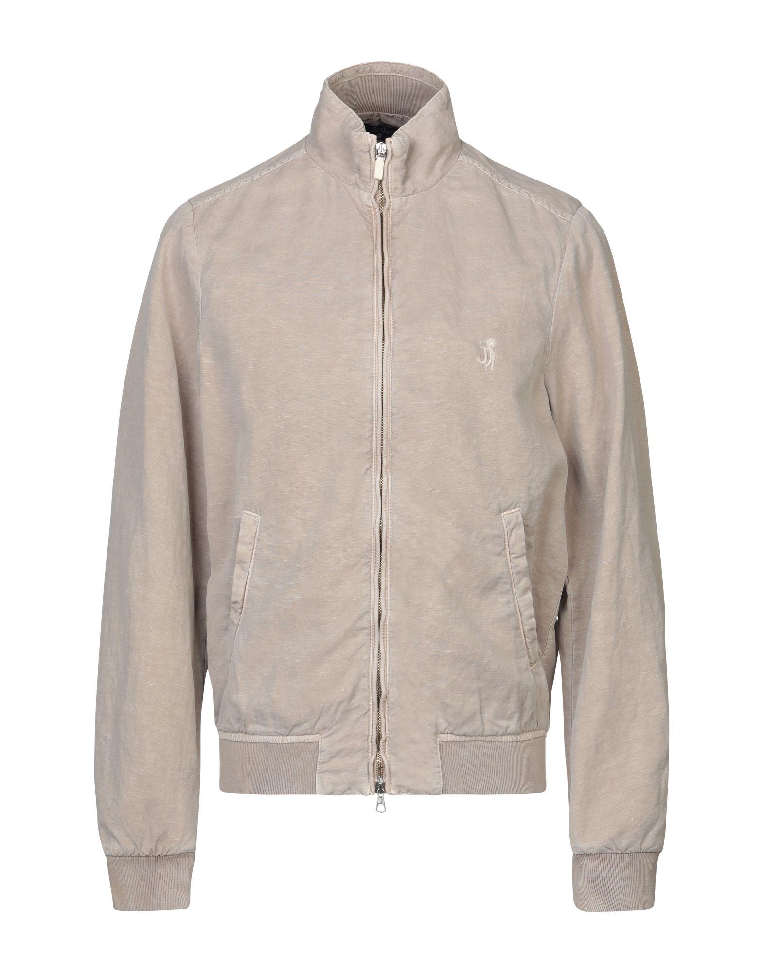 JECKERSON Куртка elsy куртка elsy 4260 0t31 sp ghisa 438 серый