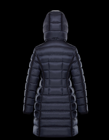 Moncler View all Outerwear Woman: HERMINE