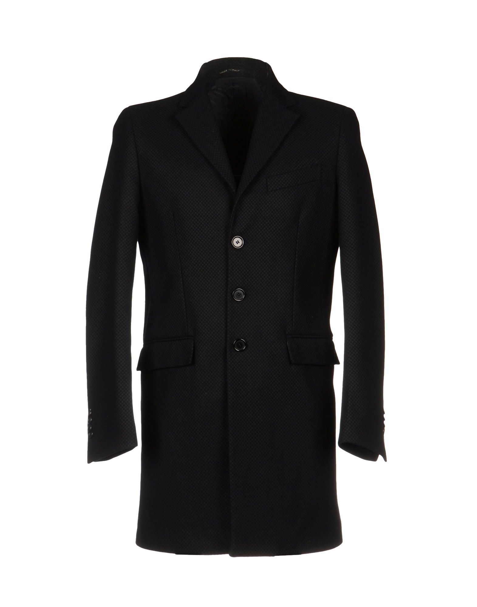 EXIBIT Пальто