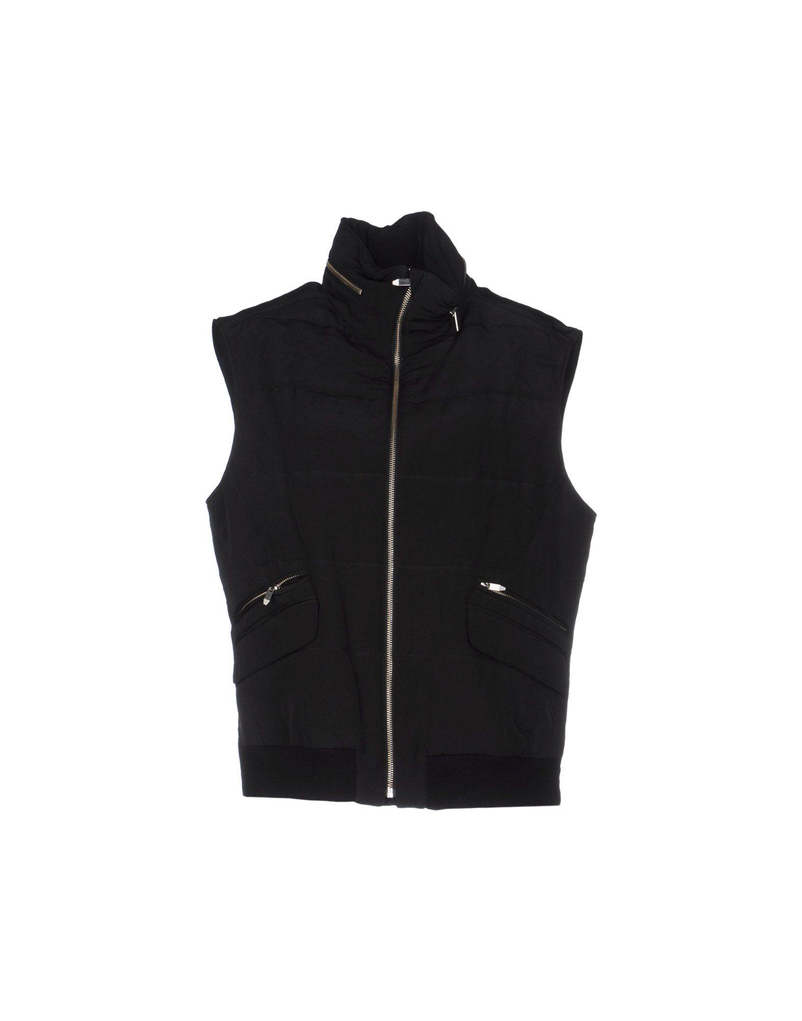 THEYSKENS' THEORY Куртка цена 2017
