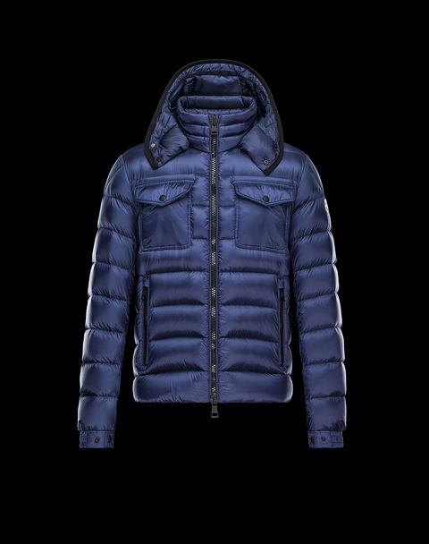 EDWARD in Outerwear for Men | Moncler