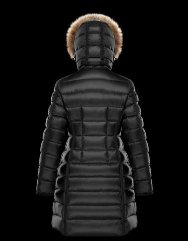 Moncler Outerwear D HERMIFUR