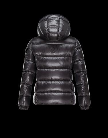 Moncler Outerwear D BERRE