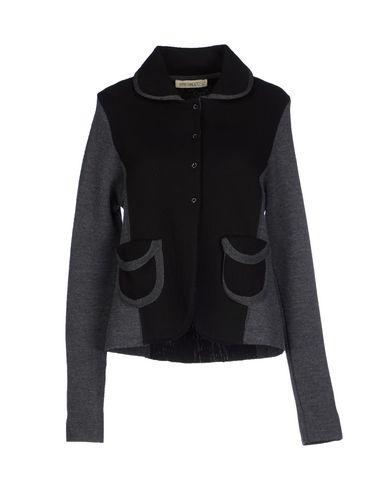 Пиджак от APPARTAMENTO 50