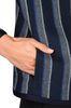 ALBERTA FERRETTI MODELLA: ALTEZZA 180 CM | TAGLIA 40 CORTO D e