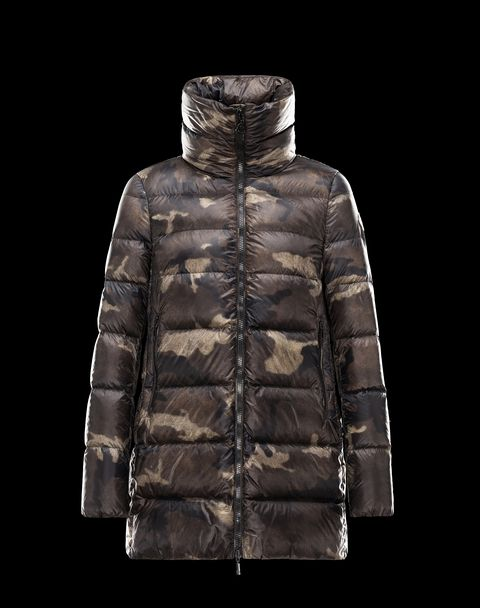 moncler jackets baby