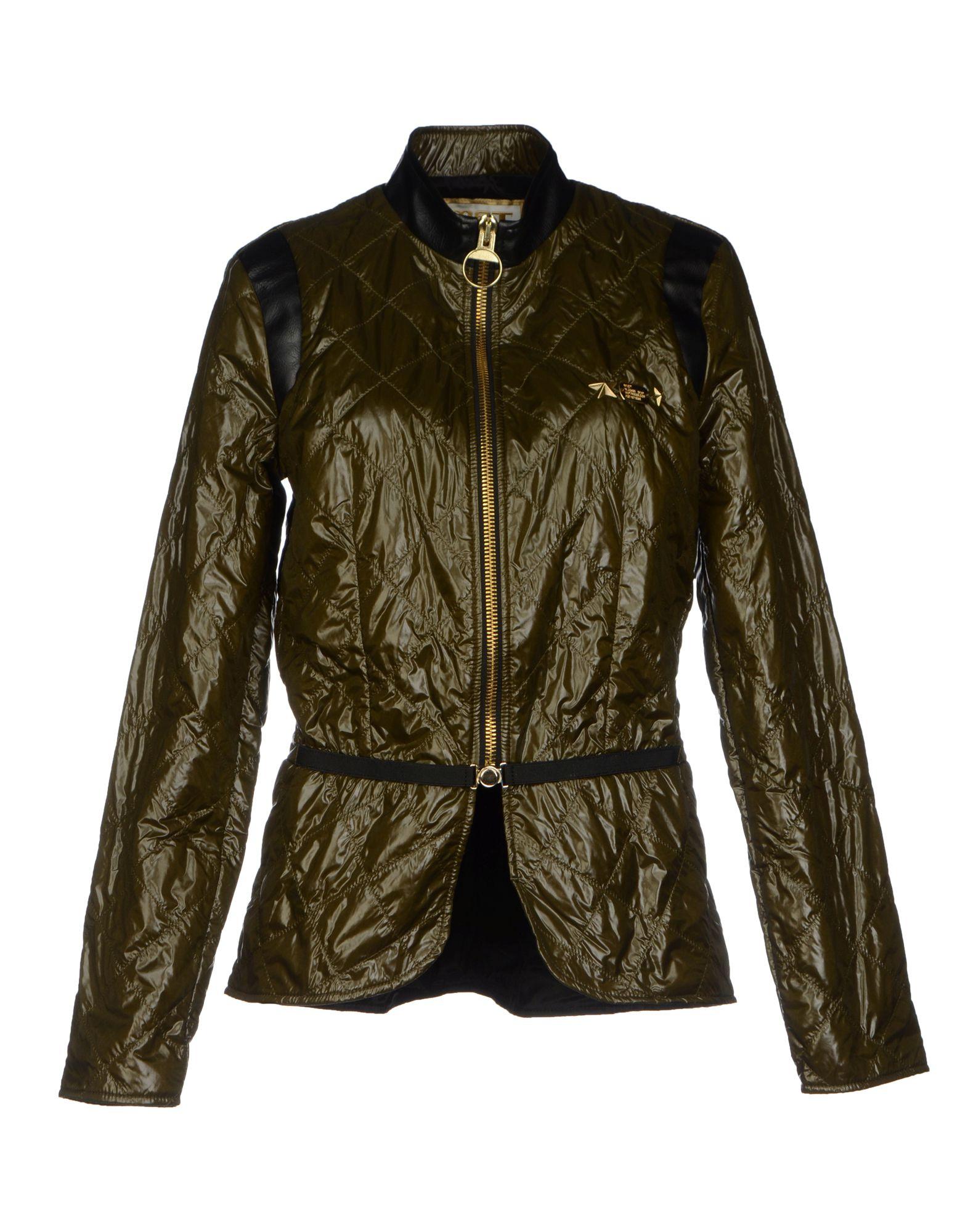 MET Куртка
