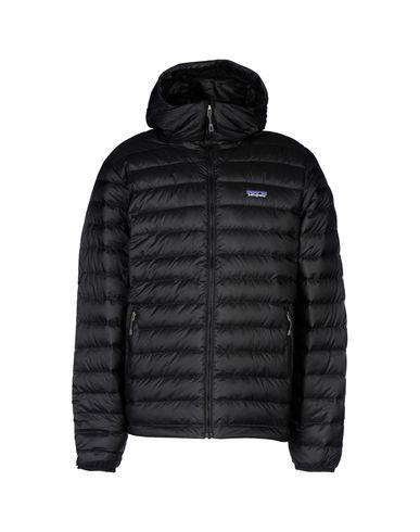 patagonia-down-jacket