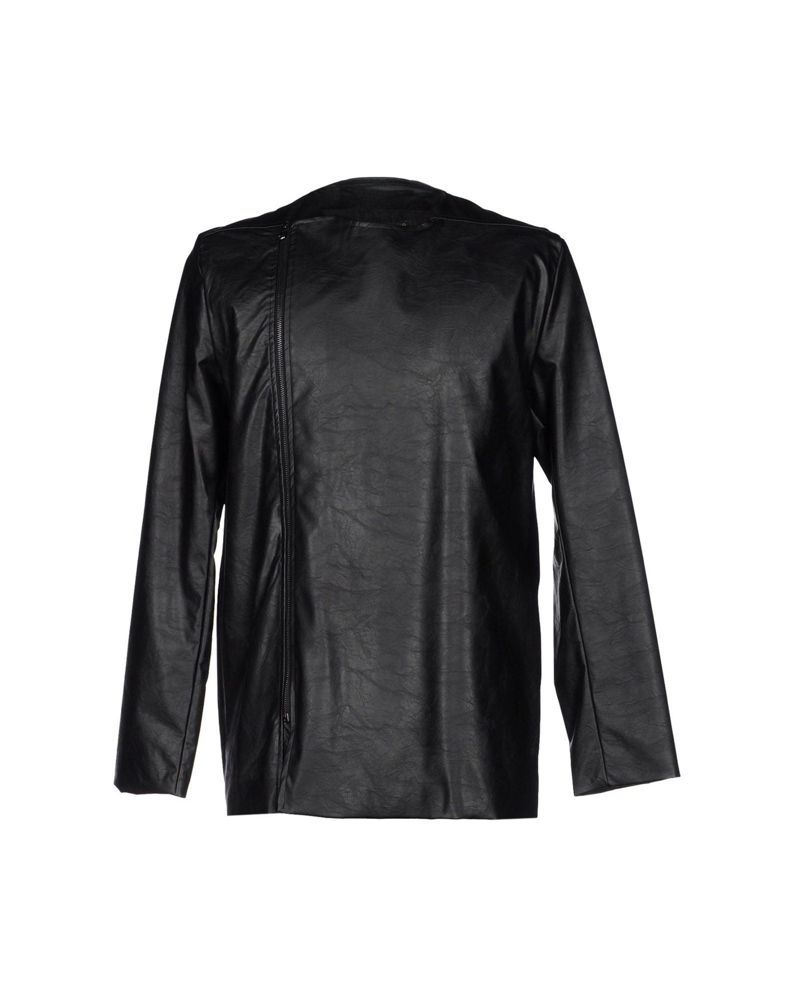 MNML COUTURE Куртка