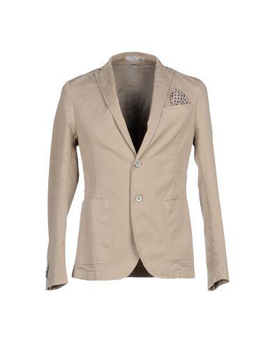 цена  MANUEL RITZ WHITE Пиджак  онлайн в 2017 году
