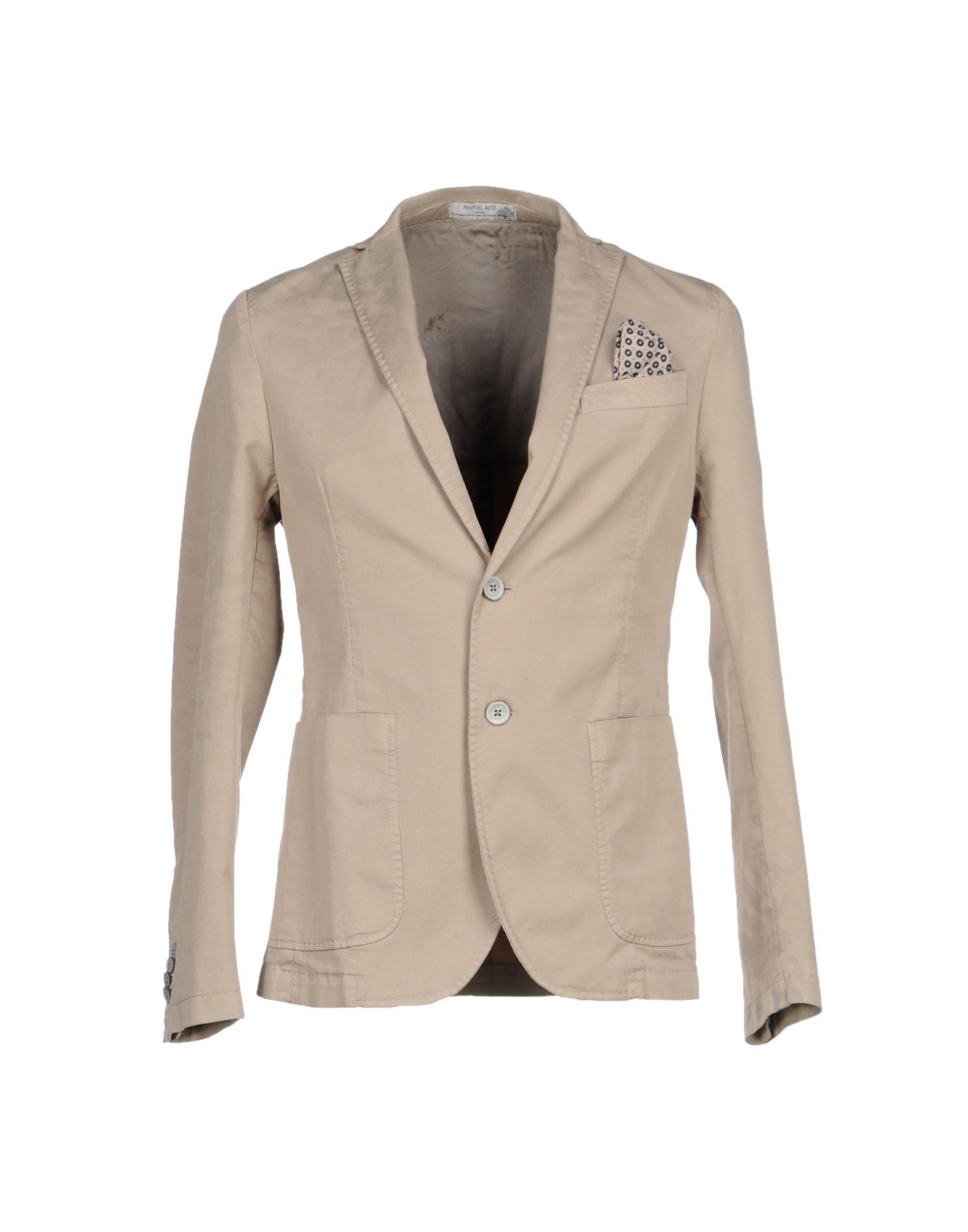 MANUEL RITZ WHITE Пиджак manuel ritz white пиджак