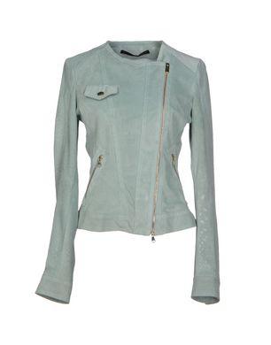 ANNARITA N. Damen Jacke Farbe Säuregrün Größe 6 Sale Angebote Dissen-Striesow