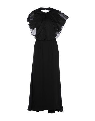 Фото WADHA Длинное платье. Купить с доставкой