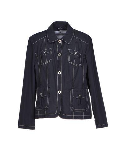 Пиджак от BARBARA LEBEK