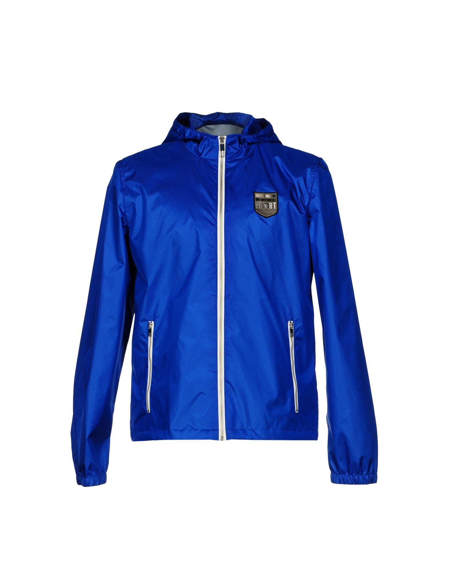 DIRK BIKKEMBERGS Куртка цены онлайн