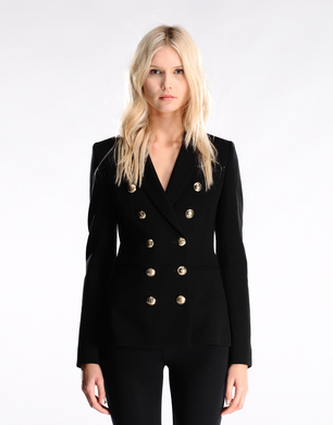 buy blazers online at myntra If you would like to buy blazers online in India, there is no denying that Myntra is the best store in which to make your purchases. This is because you get to enjoy a comfortable shopping experience, with a friendly user interface equipped with .