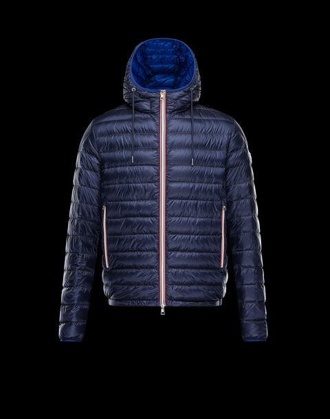 moncler store athens