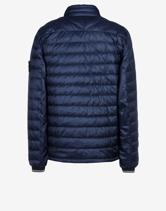 41505568cr - COATS & JACKETS STONE ISLAND