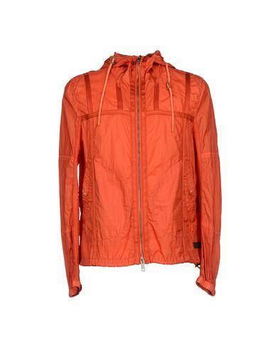 Куртка BURBERRY 41505941QH