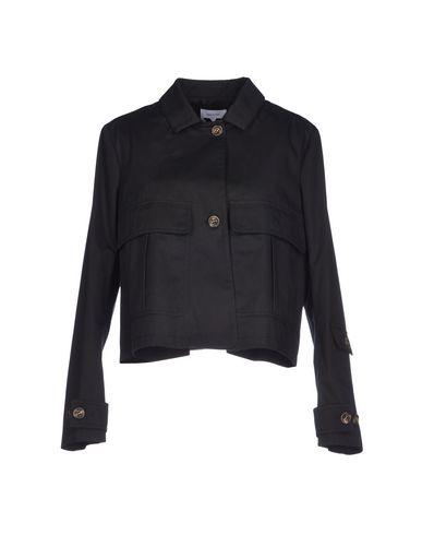 Куртка M MISSONI 41507909LL