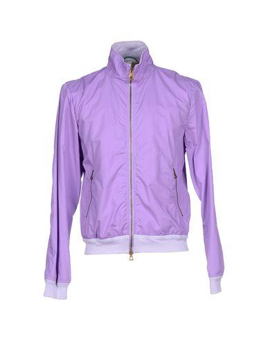 Куртка HISTORIC RESEARCH 41508232SS
