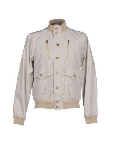 Куртка HISTORIC RESEARCH 41508331NX