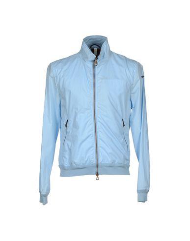 Куртка HISTORIC RESEARCH 41508423FL