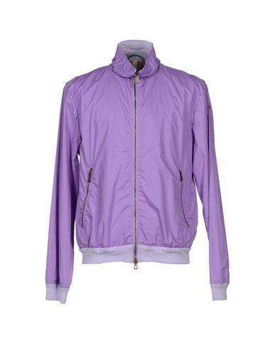 Куртка HISTORIC RESEARCH 41508423KK