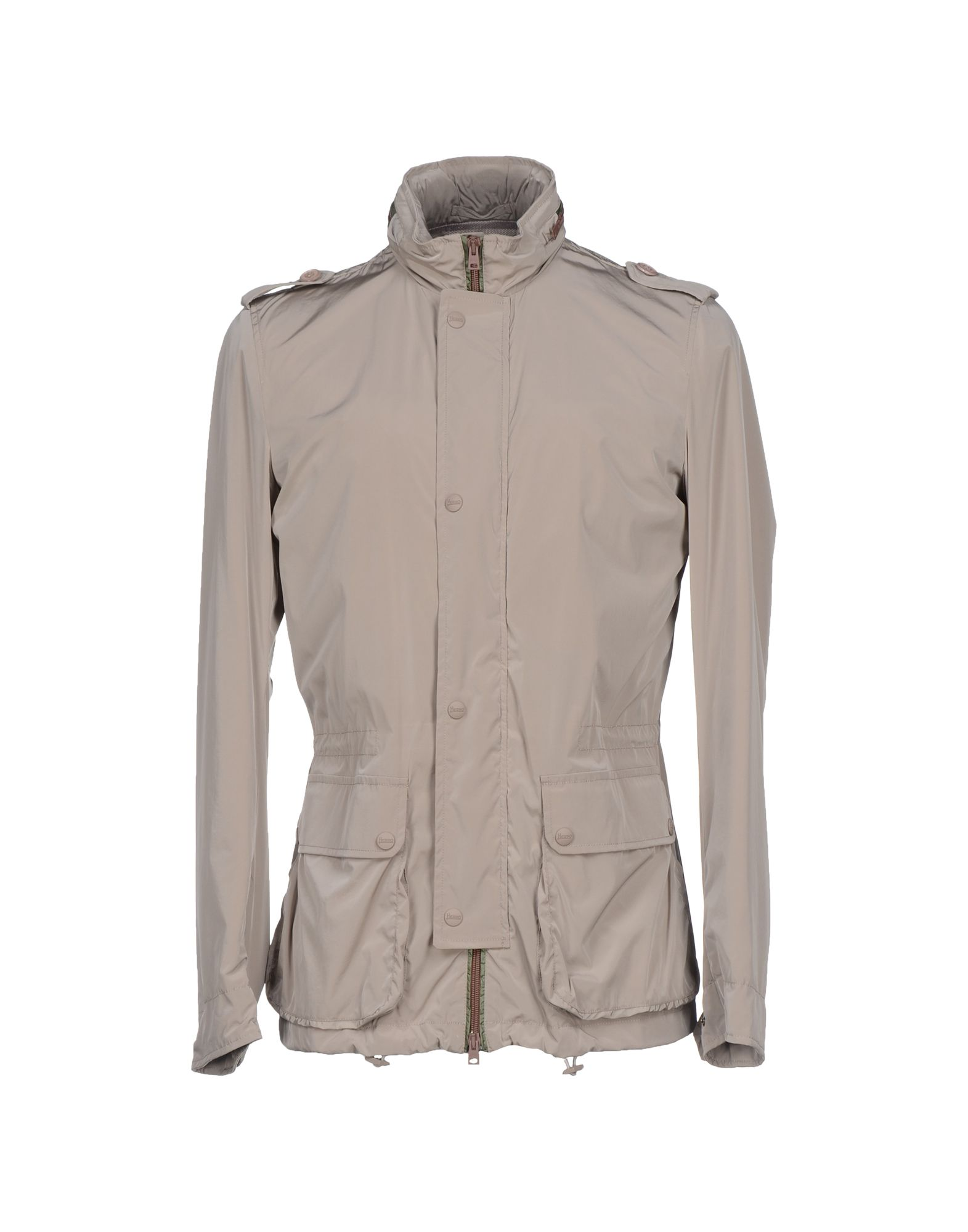 HERNO Куртка