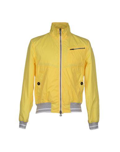 Куртка HISTORIC RESEARCH 41509889WJ