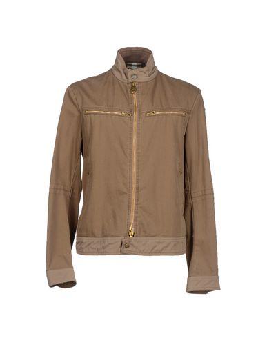Куртка HISTORIC RESEARCH 41510323MN