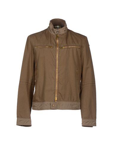 Куртка HISTORIC RESEARCH 41510323PI