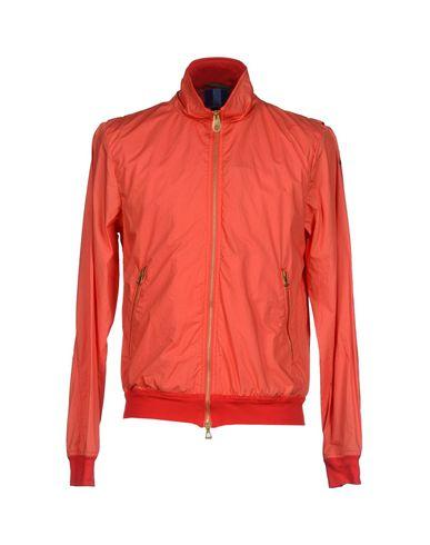 Куртка HISTORIC RESEARCH 41510402PR