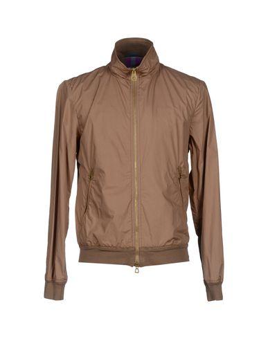 Куртка HISTORIC RESEARCH 41510402QP