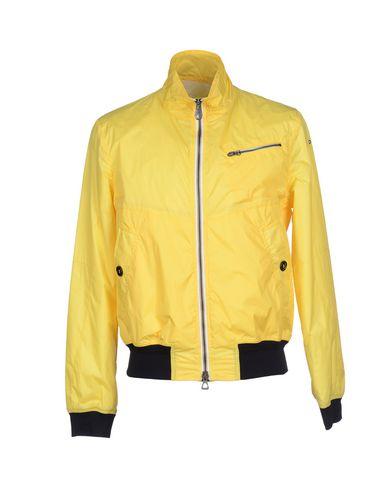 Куртка HISTORIC RESEARCH 41512337HF