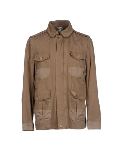 Куртка HISTORIC RESEARCH 41513567JU