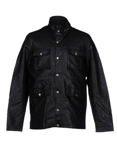 Куртка CHEAP MONDAY 41516253DT