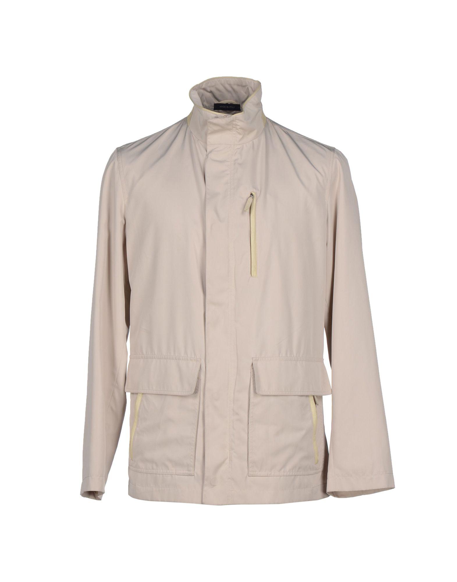 LONGHI Куртка цена 2017