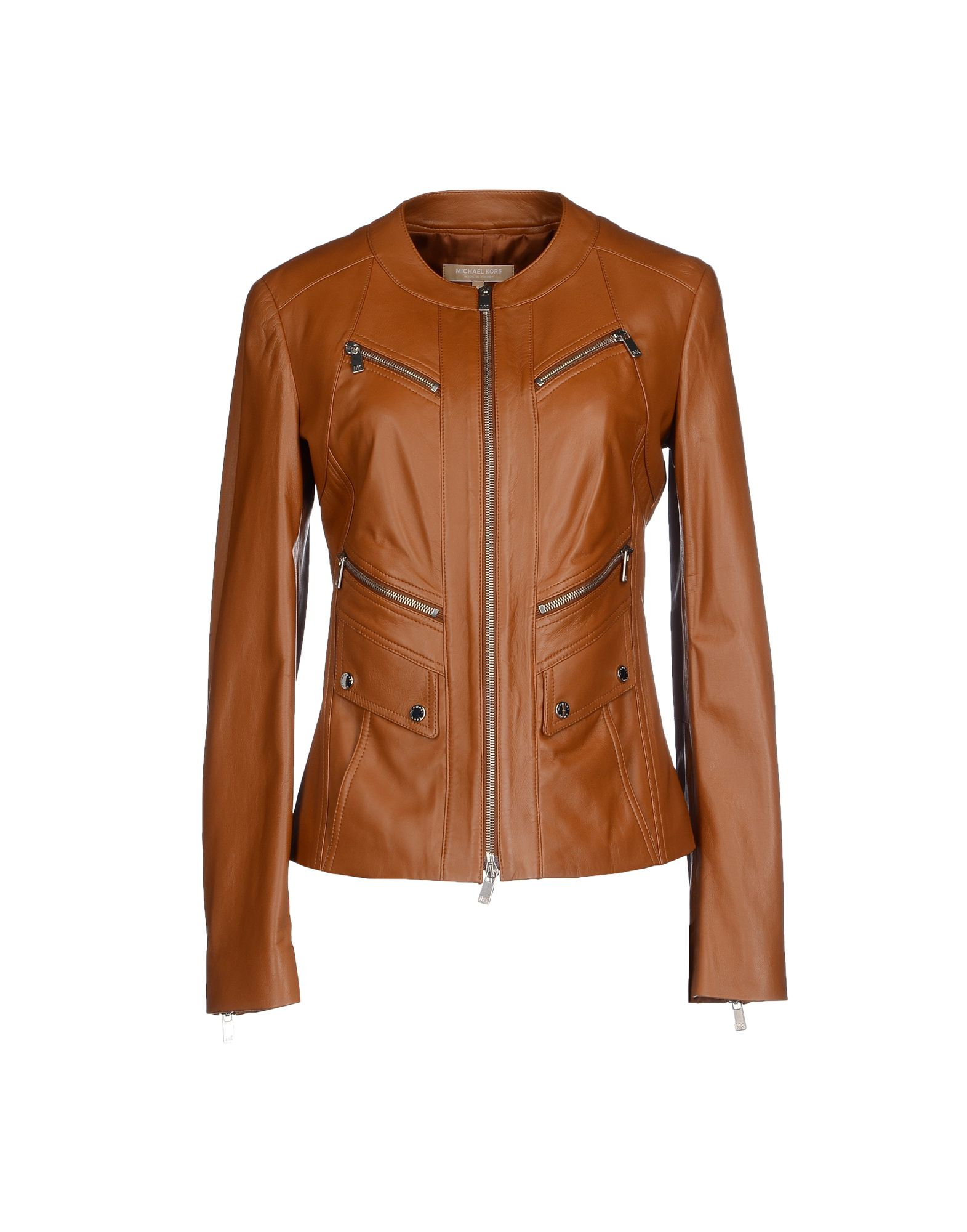 michael kors female michael kors jackets