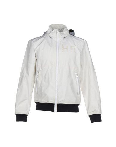 Куртка HISTORIC RESEARCH 41517809SJ