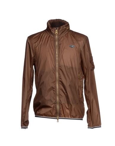 Куртка HISTORIC RESEARCH 41520022NL