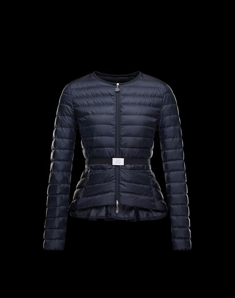 moncler outlet online store greece