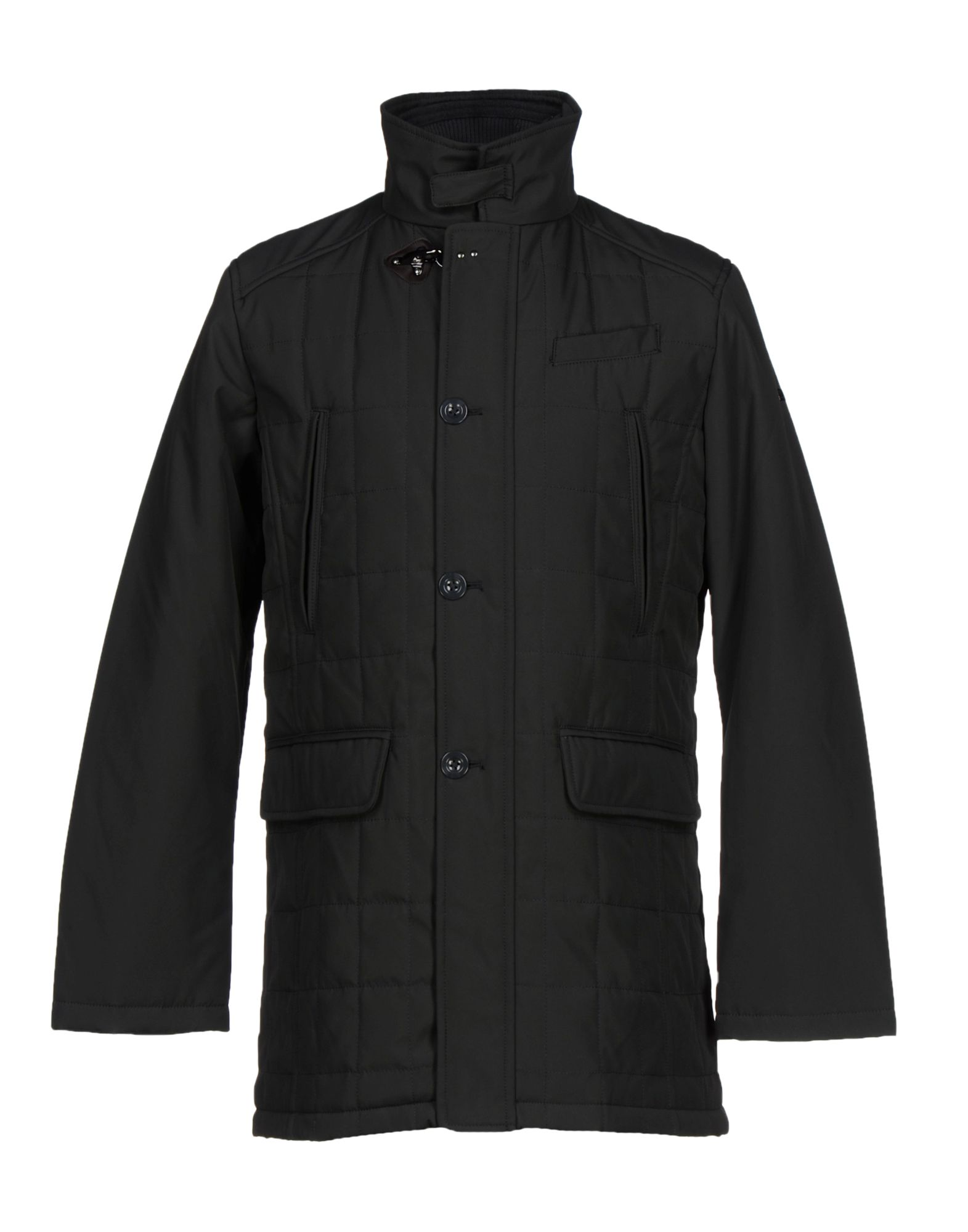 все цены на IVY Куртка онлайн