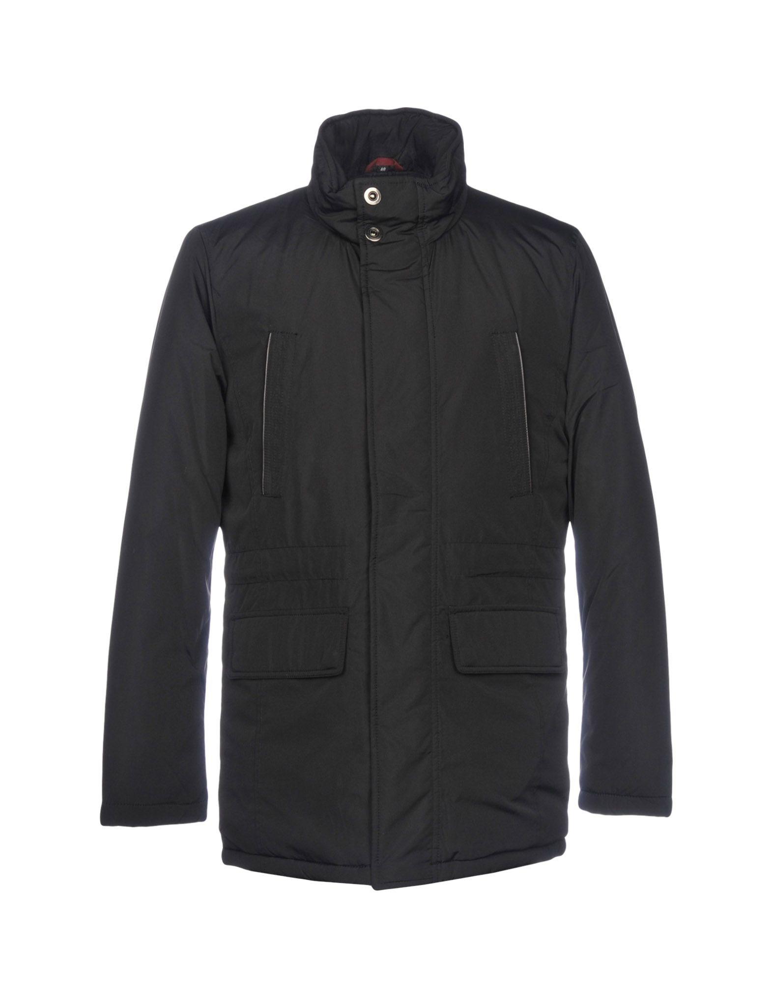 IVY Куртка цена