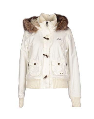 Foto SUPERDRY Giacca donna Giacche